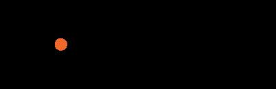 Logo-ebroh