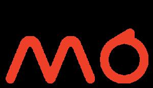 Seat Mo logo