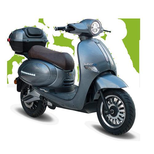 comprar-motos-electricas-linze