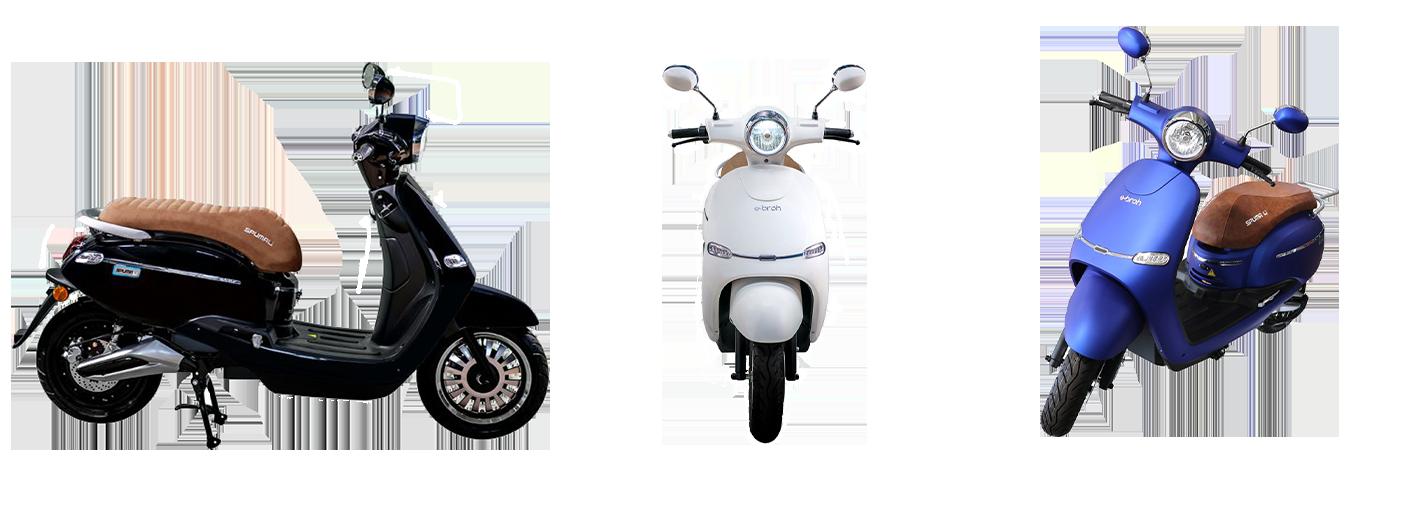 ebroh-spuma-li-5K-moto-electrica