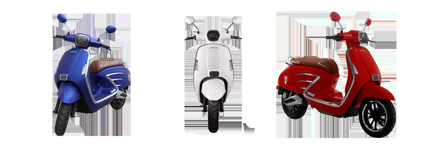 ebroh-veracruz-moto-electrica