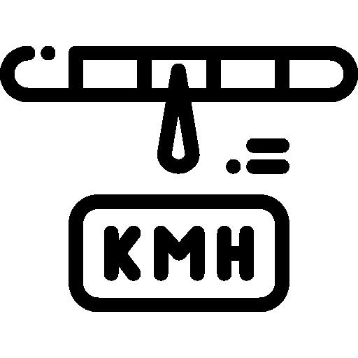 icono-autonomia