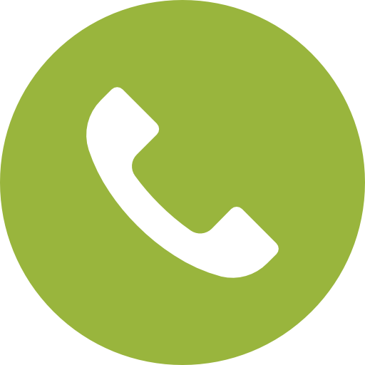 icono-llamada-telefonica