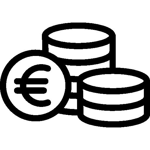 icono-precio