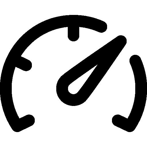 icono-velocidad