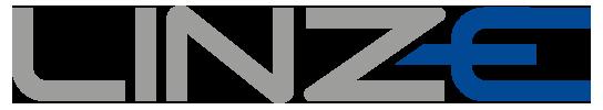 logo-LINZE