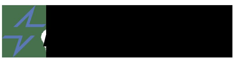 logotipo-elektra