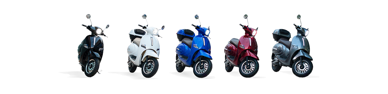 moto-electrica-LINZE-ROAD