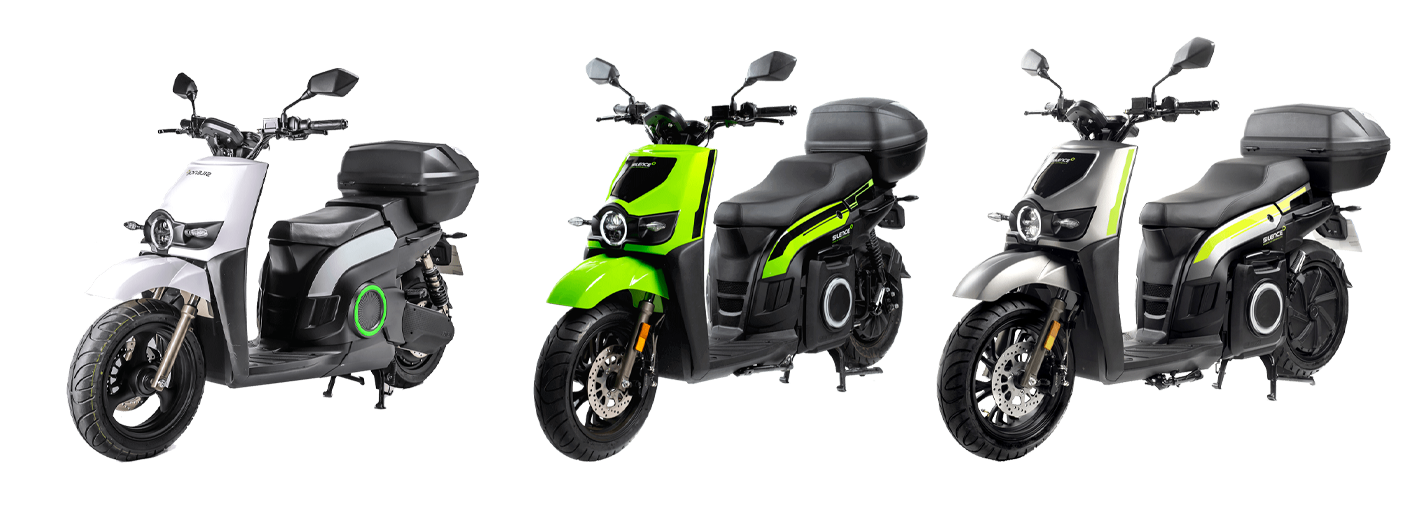 moto-electrica-Silence-S02-HS