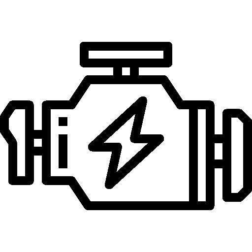 potencia-motor-electrico