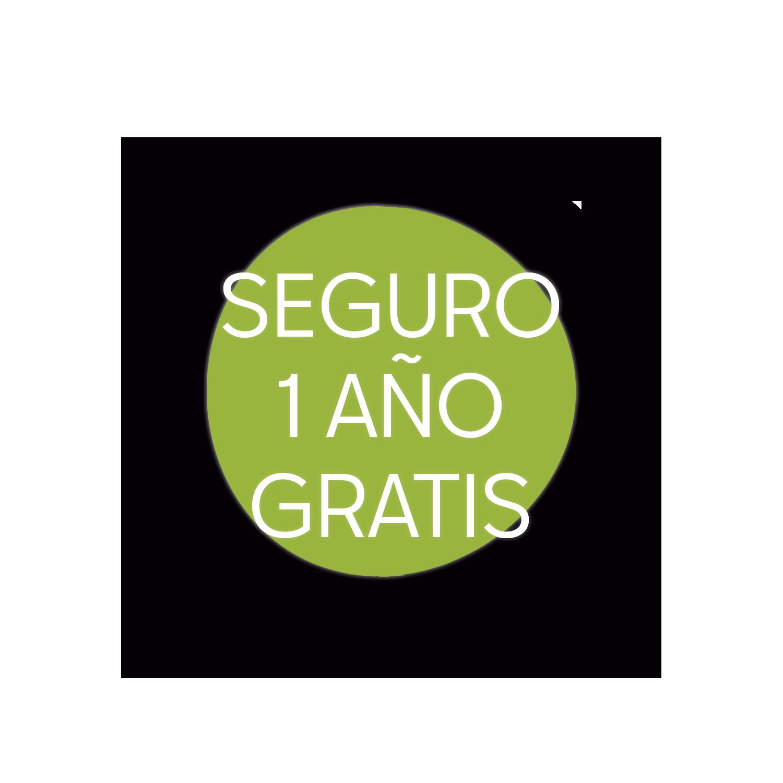 seguro-moto-gratis-moto-electrica-valencia-1-año