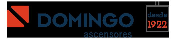 Logo-Ascensores-Domingo