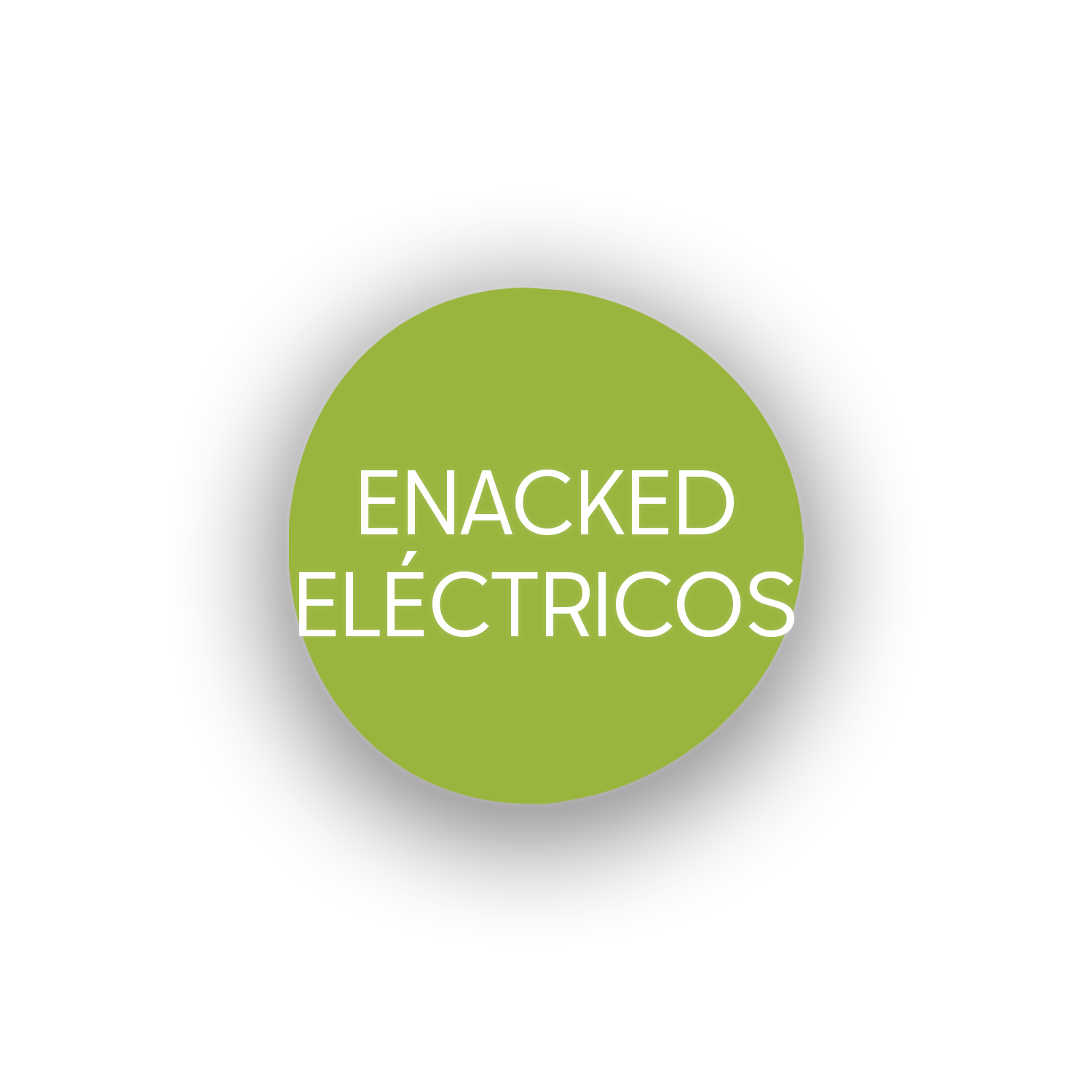 banner-enacked-electricos