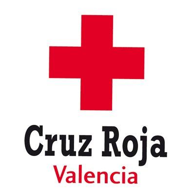 cruz-roja-valencia