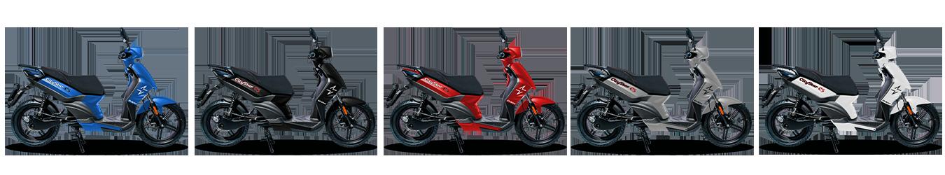 elektra-citystar-c5-moto-electrica