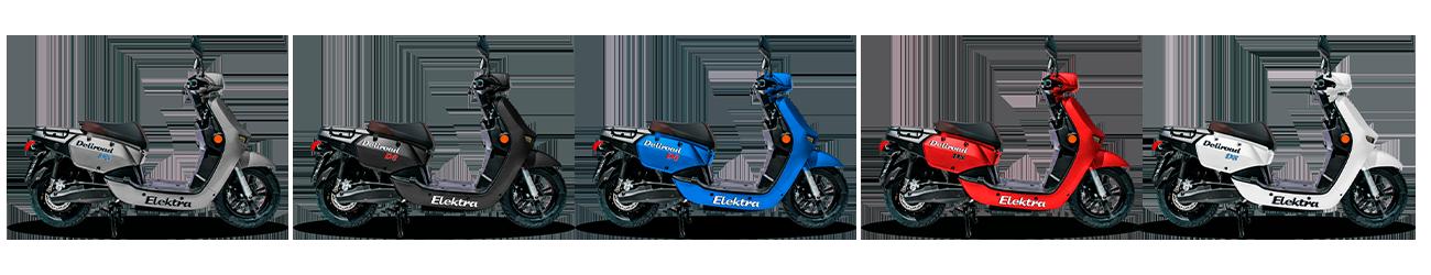 elektra-deliroad-D8-moto-eñlectrica
