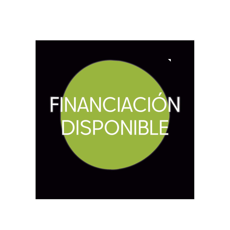 financiacion-disponible-motos-electricas