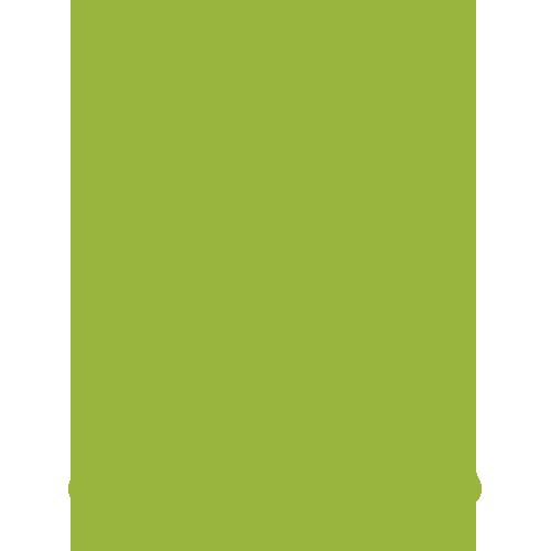 icono-premio