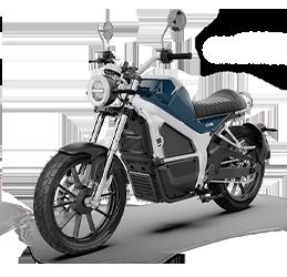 moto-electrica-Horwin-CR6