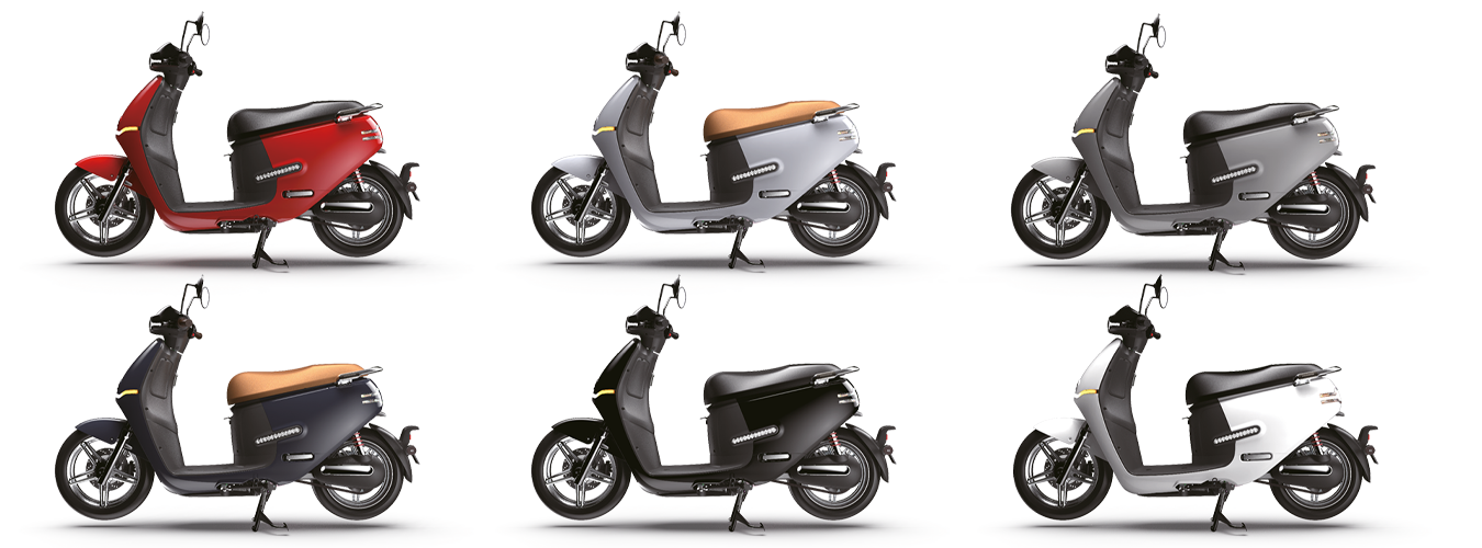 moto-electrica-Horwin-EK3