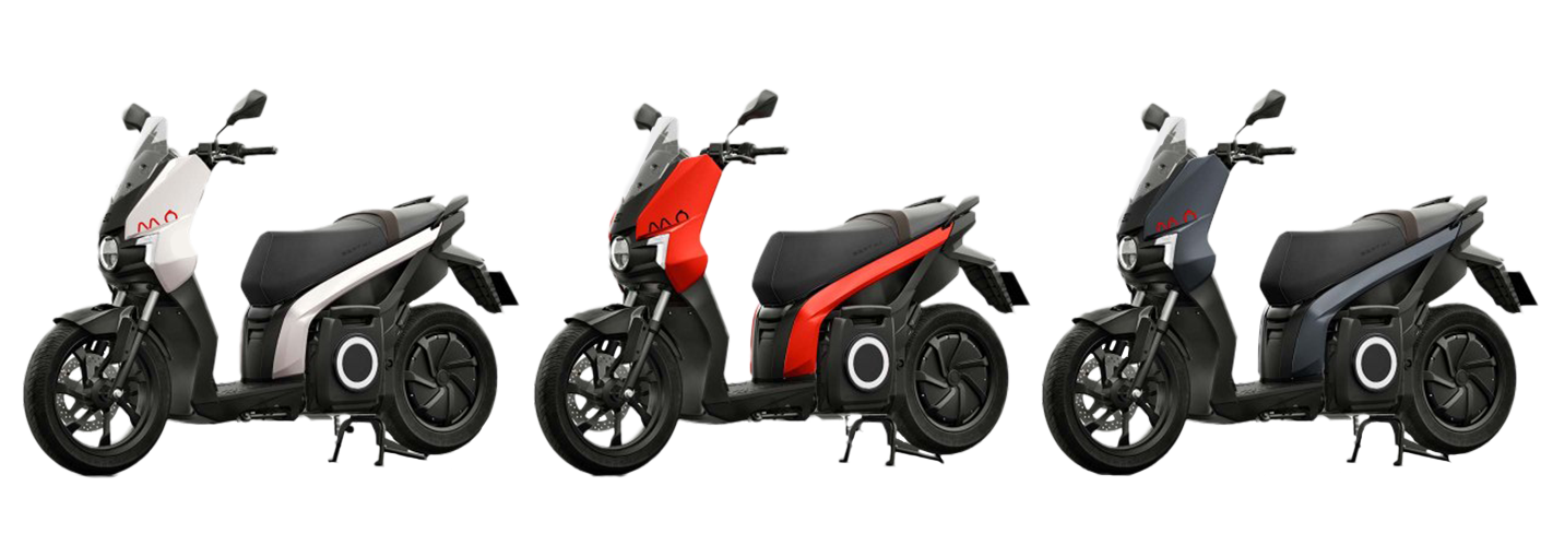 seat-mo-escooter-125-colores